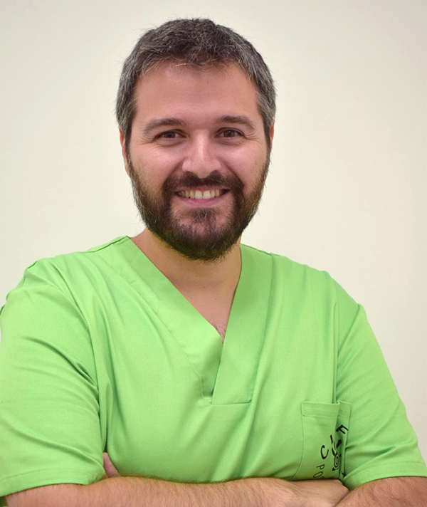 Victor Triguero Bocharan_2