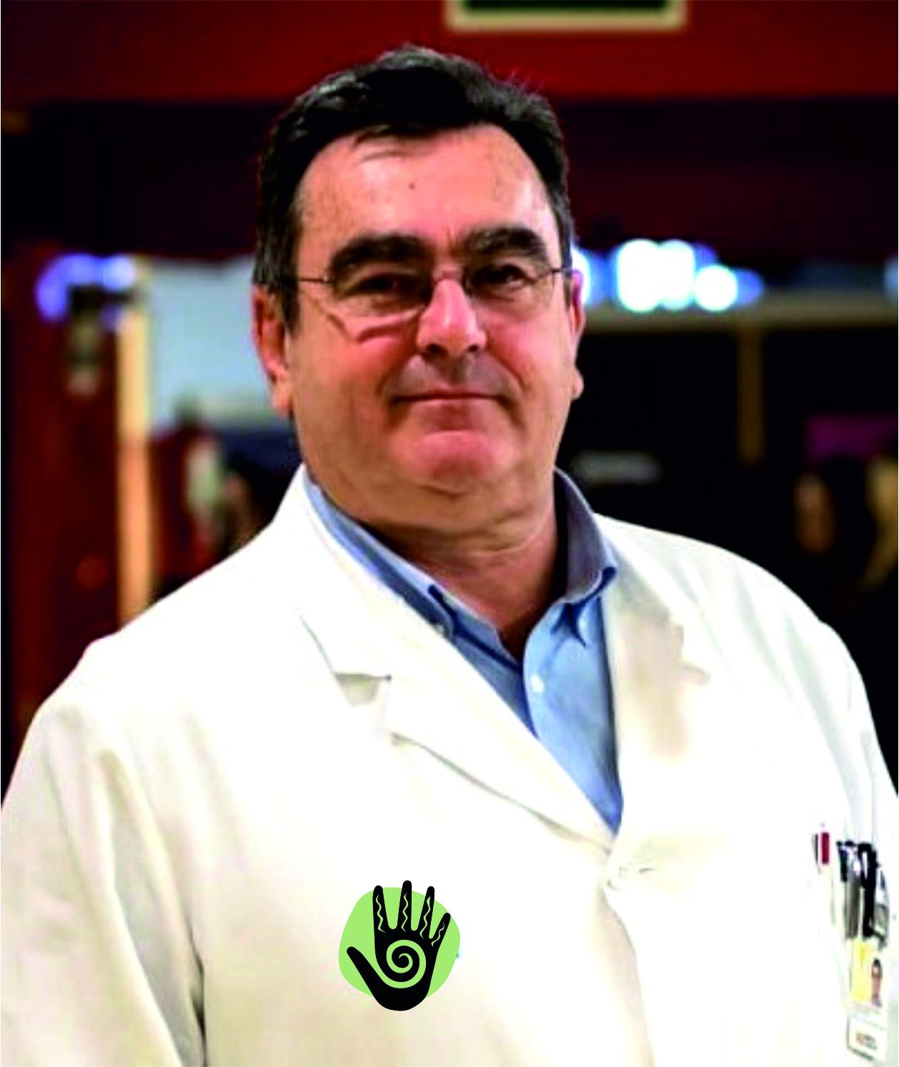 Juan Calatayud 600x712