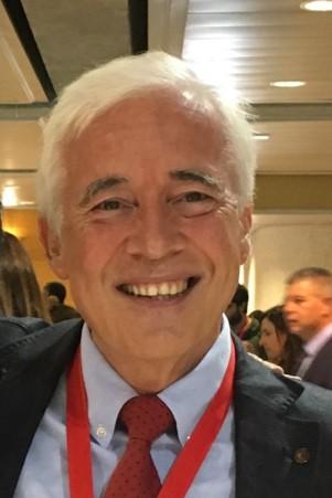 Luis Beato Fernández