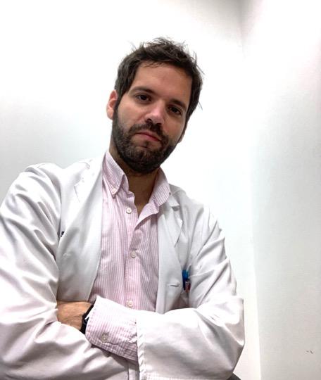Carlos Rodriguez 600x712